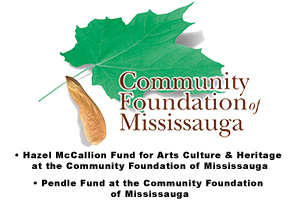 community-foundation-mississauga