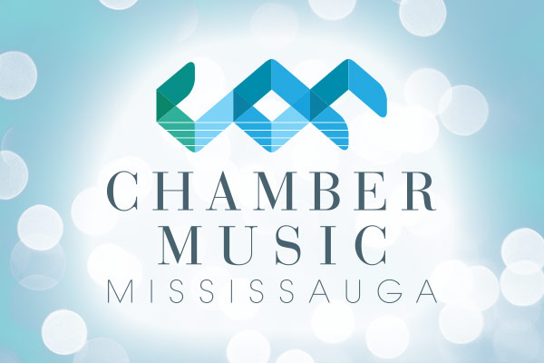 ChamberMusic-Homepage-tile