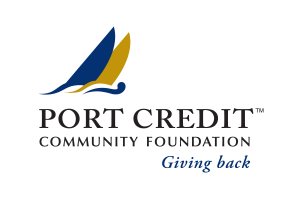 port-credit-foundation