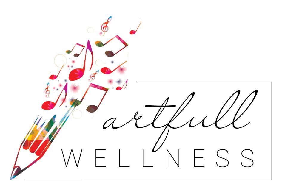 artfull_wellness