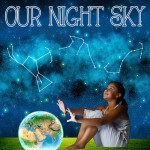 ournightsky-concept