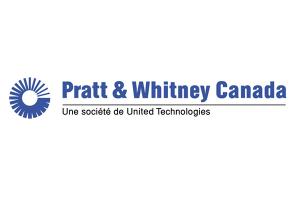 pratt-whitney-canada