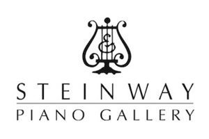 steinway-piano-gallery